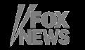Fox News - SEO Sherpa