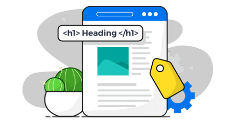 What are Header Tags and H1 Tags?