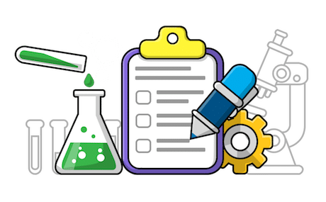 SEO Experiments Header